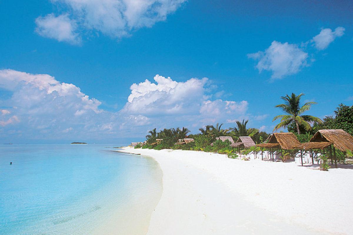 Veci, ktoré vám cestovná kancelária o Maledivy dovolenka nepovie