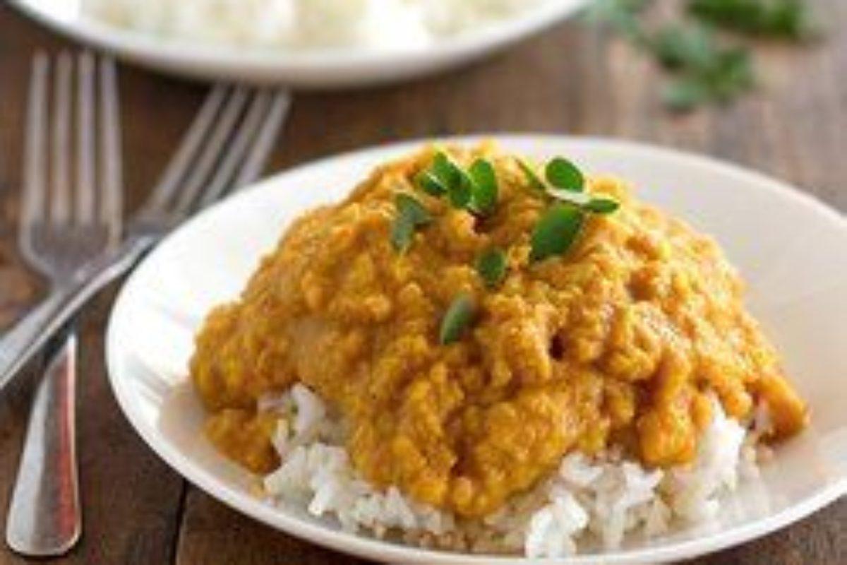 Dovolenka India a indická kuchyňa