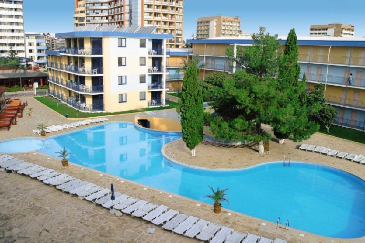 Dovolenka Bulharsko – ako dovolenkovať lacnejšie