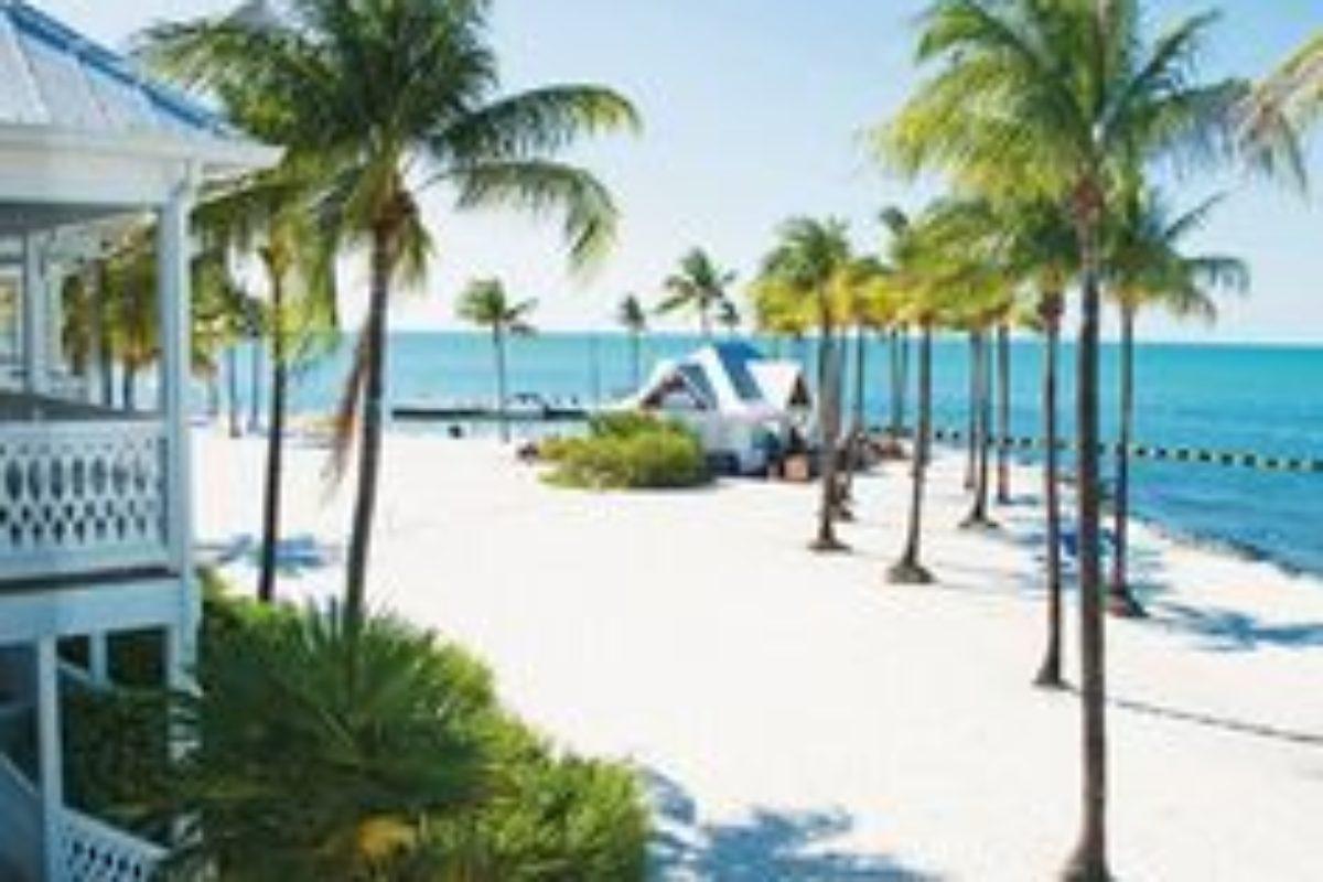 Dovolenka Miami – štýl bohatých