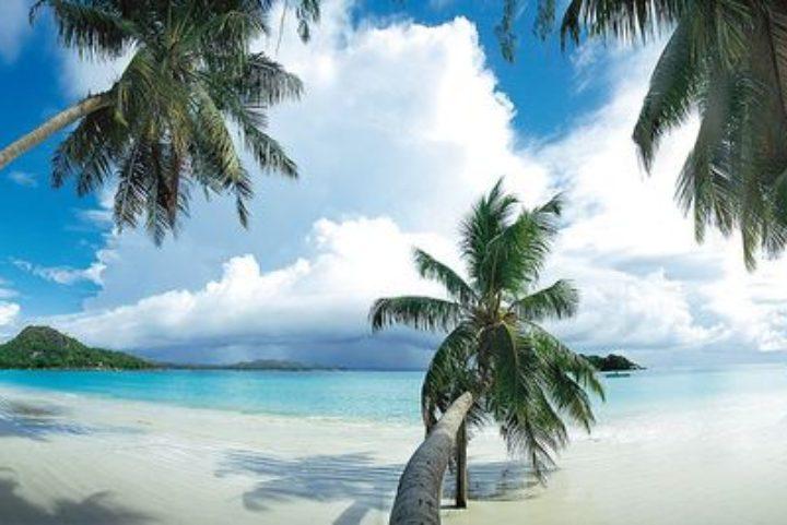 Seychely dovolenka – čarovná, romantická a nezabudnuteľná