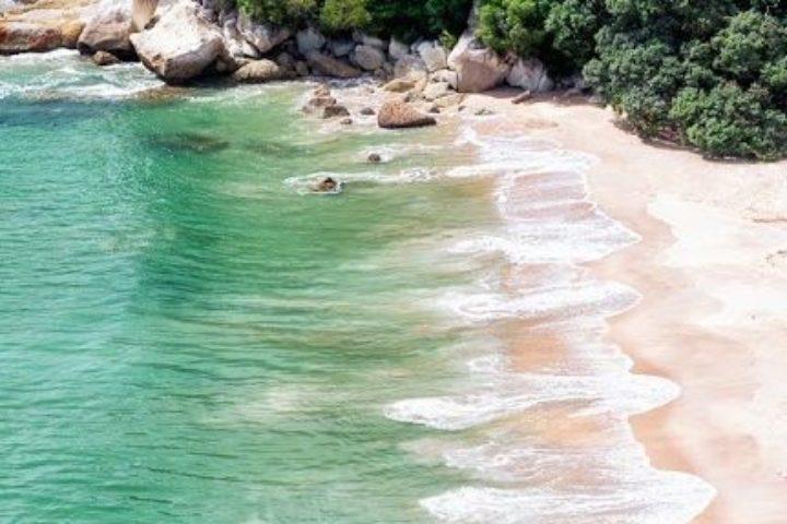 Pohoda a raj – dovolenka v Karibiku