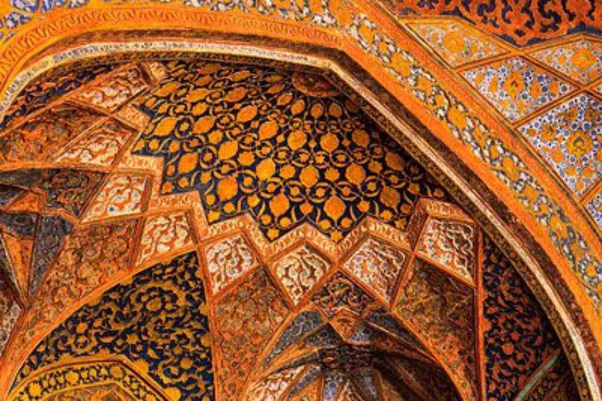 Last minute dovolenka v Indii a dokonalý Taj Mahal